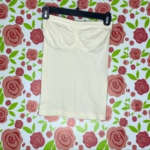 Ambiance Tube Tank Top